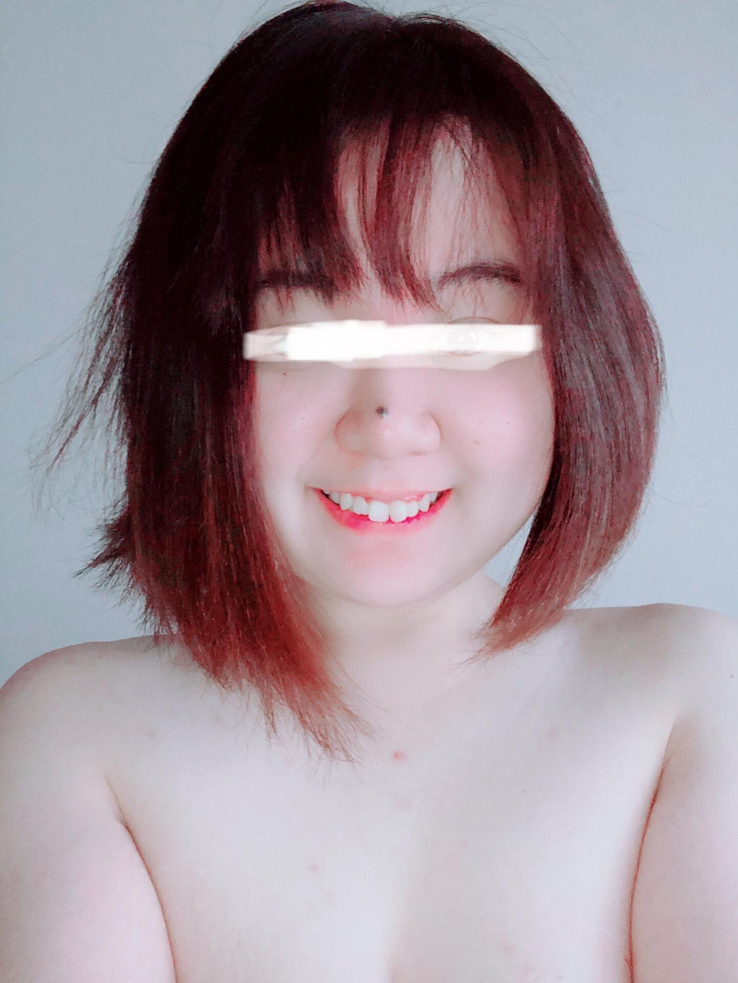 「せいら、髪切ったよー」03/18(月) 17:37 | せいらの写メ・風俗動画