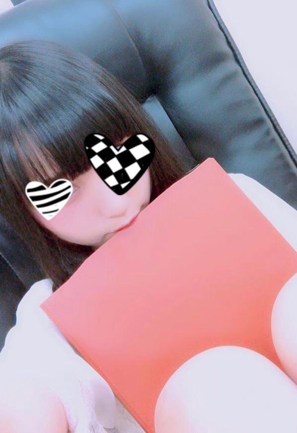みゆ「空いてますので」03/18(月) 19:25   みゆの写メ・風俗動画