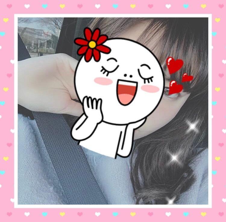 まなか「お礼」03/18(月) 20:42   まなかの写メ・風俗動画