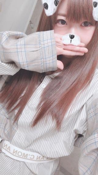 「プレジデント」03/18(月) 21:47 | えなの写メ・風俗動画