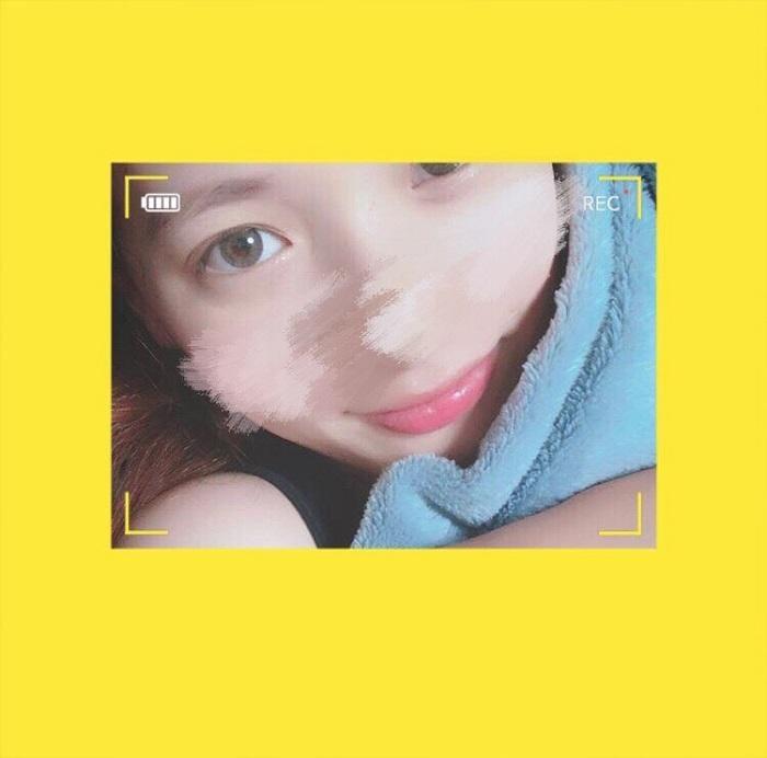 「パルテノ」03/18日(月) 22:20 | ゆかりの写メ・風俗動画