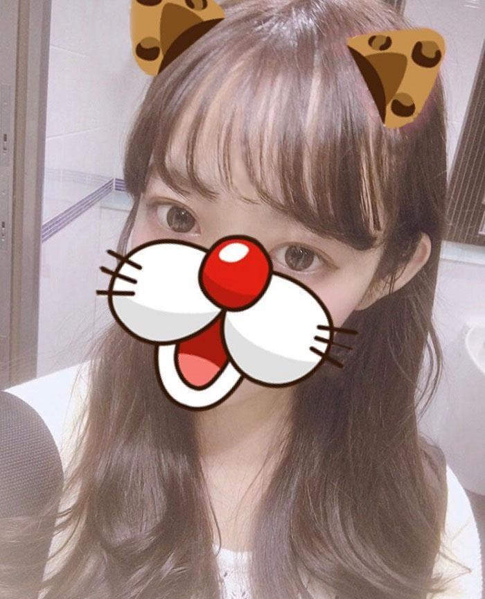 まゆみ「あたたかい」03/18(月) 22:23   まゆみの写メ・風俗動画