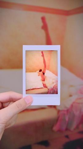 「(* ^ー゜)ノオハヨ」03/19(火) 07:40 | みかの写メ・風俗動画