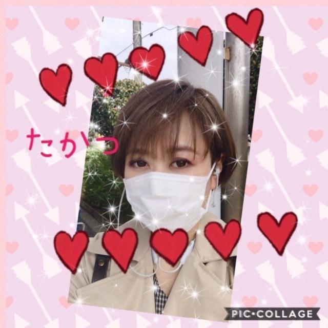 「おはようございます♪」03/19(火) 11:03 | 高津の写メ・風俗動画