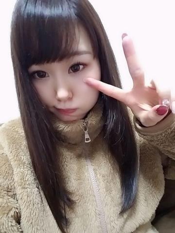 「初の〇〇( ꇐ₃ꇐ )✨」03/19(火) 12:20   松井みみの写メ・風俗動画