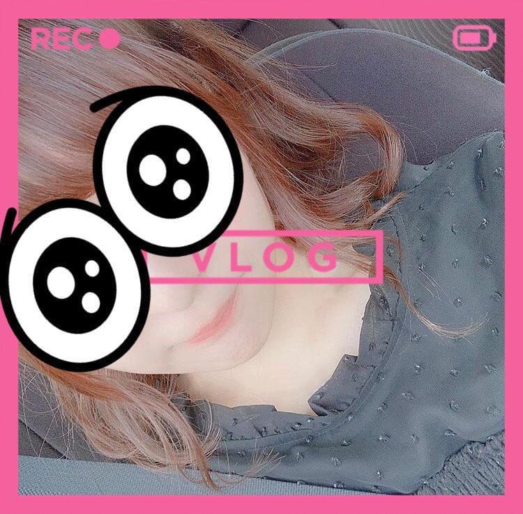えま「いますよ〜」03/19(火) 12:59   えまの写メ・風俗動画