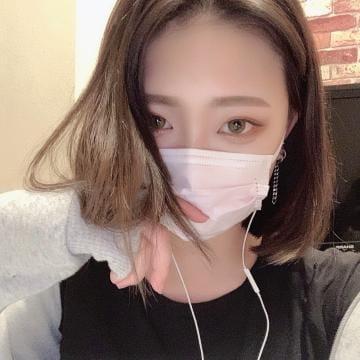 「ありがとう」03/19日(火) 13:26 | ななみの写メ・風俗動画