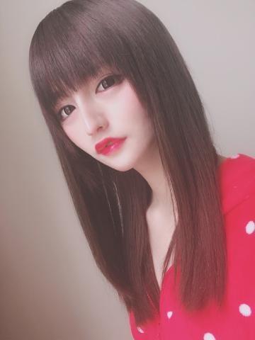 天使ゆら「○○なえっちが好きです?」03/19(火) 14:45 | 天使ゆらの写メ・風俗動画