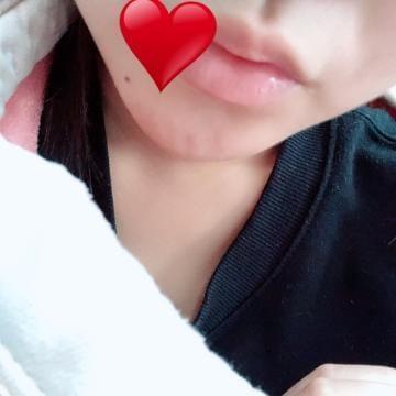 「[お題]from:SMさん」03/19(火) 14:50   工藤ゆずかの写メ・風俗動画