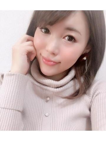 yuria 「久々に?」03/19(火) 15:34 | yuria の写メ・風俗動画