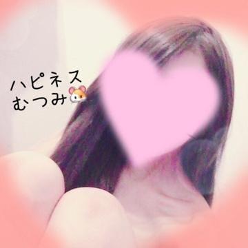 「気持ちもほんわか*.(๓´͈ ˘ `͈๓).*」03/19(火) 16:11 | むつみの写メ・風俗動画