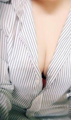 「可能なプ・レ・イ(///∇///)」03/19(火) 19:13 | ののの写メ・風俗動画