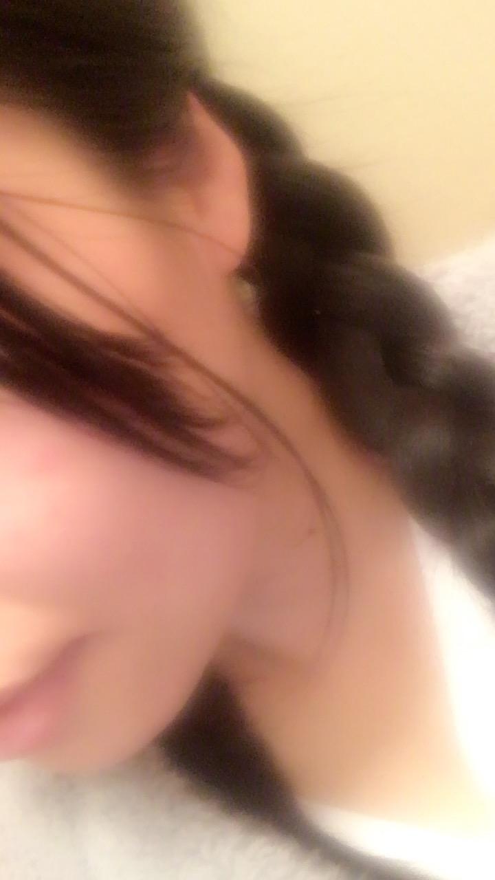 「花見♡」04/11(火) 20:10   あゆかの写メ・風俗動画