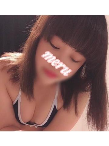 める「ありがとう???????」03/19(火) 22:00 | めるの写メ・風俗動画