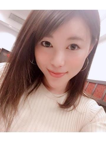 yuria 「こんばんわ(o^^o)」03/19(火) 23:08 | yuria の写メ・風俗動画