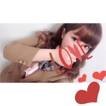 みれい「プティバリ Aさん」03/19(火) 23:15 | みれいの写メ・風俗動画