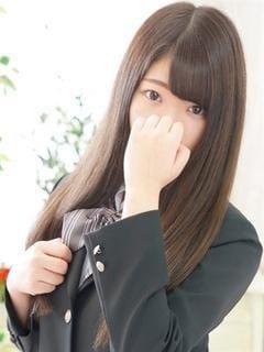 ことね「ジーセブン Eさん」03/19(火) 23:36 | ことねの写メ・風俗動画