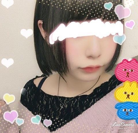「お兄様に会いたいな~☆」03/20日(水) 00:00 | こあの写メ・風俗動画