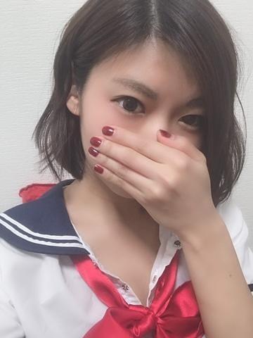 めぐみ「ご予約のMさん♪」03/20(水) 00:21 | めぐみの写メ・風俗動画