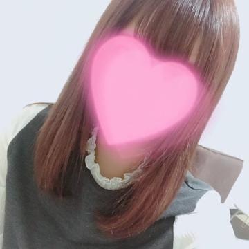 あさみ「お兄様に会いたいな~☆」03/20(水) 00:37 | あさみの写メ・風俗動画