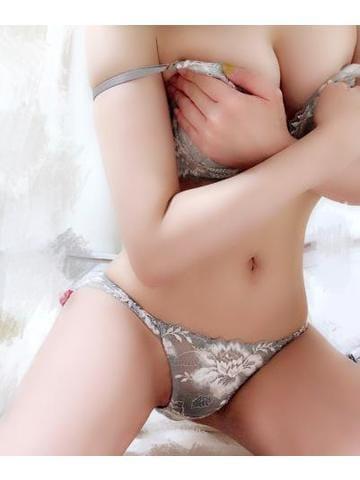 おとは(ナインティーン博多店)