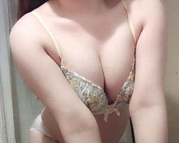 「突然ですが!」03/20(水) 15:58   まみの写メ・風俗動画