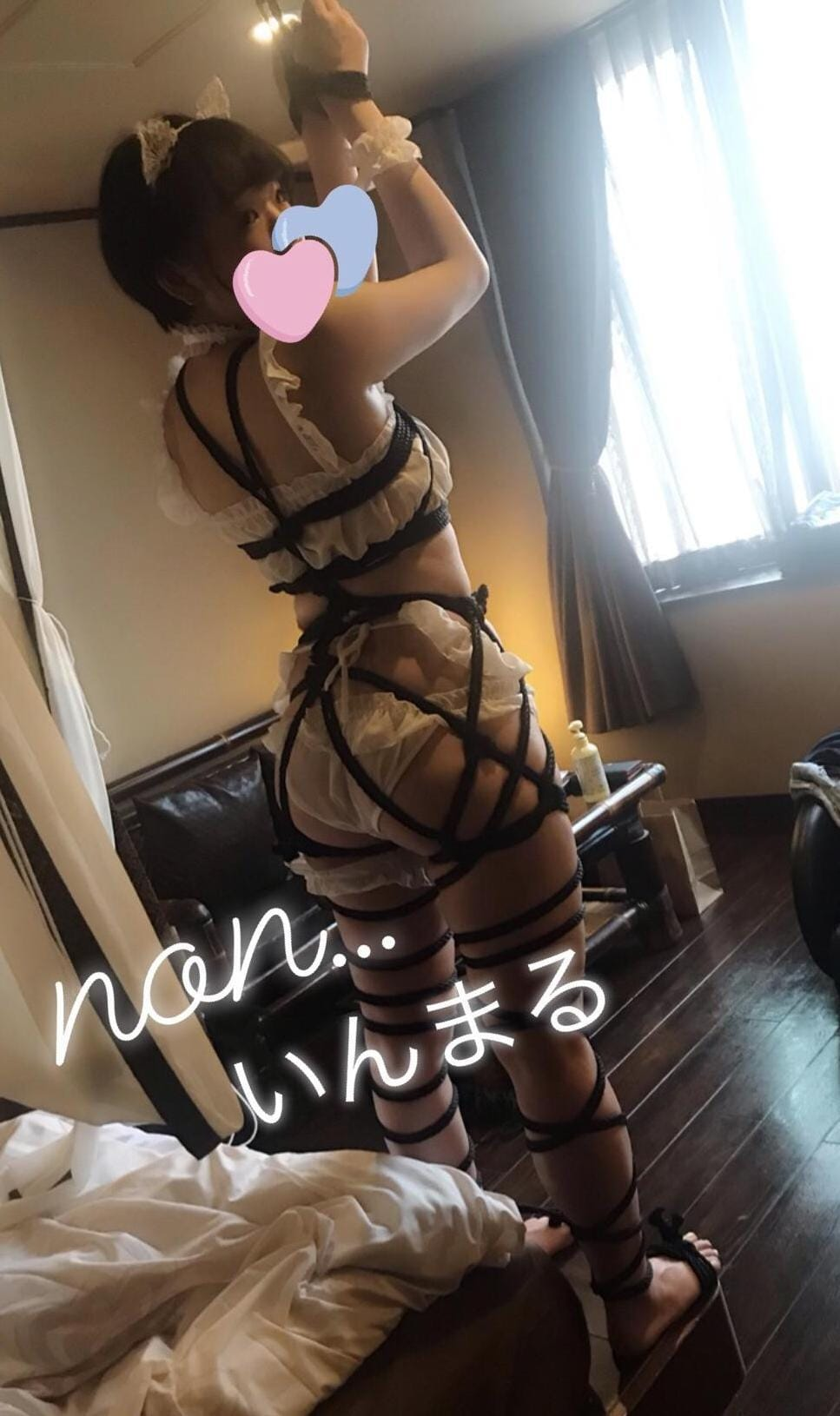 「次回出勤(^ν^??今週??」03/20(水) 17:05 | 源のんの写メ・風俗動画