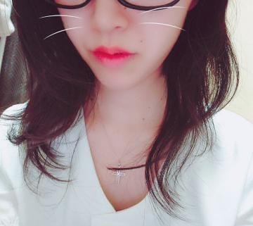 「出勤しまする」03/20(水) 17:19   みるくの写メ・風俗動画