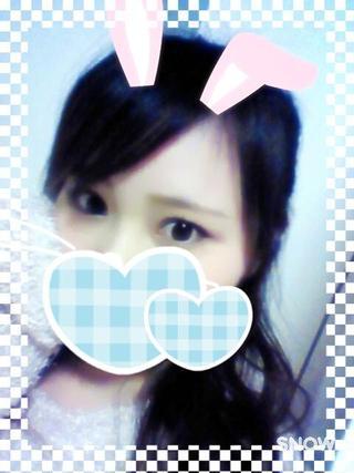 「ゆっくり(*¨*)」04/12(水) 02:40   いおりの写メ・風俗動画