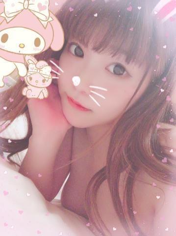 「昨日もありがとう♡」03/20(水) 22:40 | 桃瀬みくの写メ・風俗動画