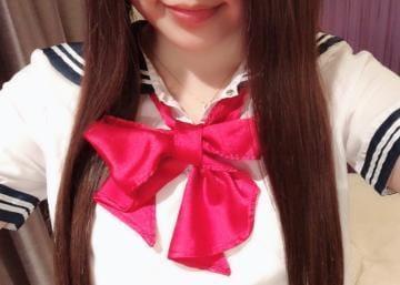 ソラ「sora♡」03/20(水) 23:46   ソラの写メ・風俗動画