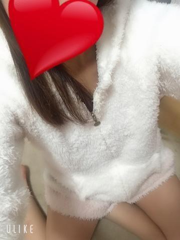 リホ「riho♡」03/20(水) 23:46   リホの写メ・風俗動画