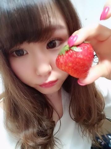「いちご」03/21(木) 00:10   松井みみの写メ・風俗動画