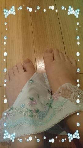 「今夜は☆」03/21日(木) 06:16 | 栗田みれいの写メ・風俗動画