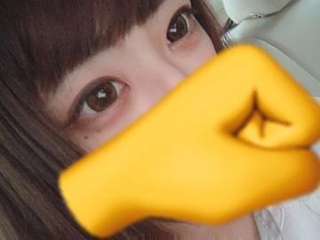 「おはようございます!」03/21日(木) 07:14 | 本田まゆの写メ・風俗動画