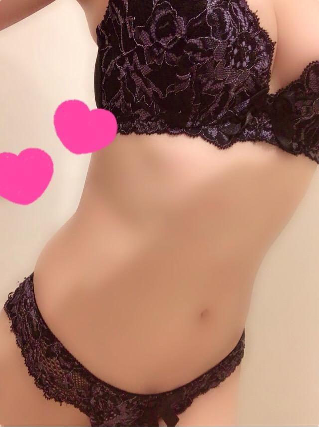 「祝日(・∀・)☆」03/21(木) 08:53 | さらの写メ・風俗動画