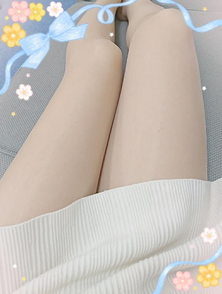 「【春】という字。。」03/21日(木) 09:25 | かれんの写メ・風俗動画