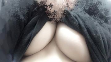 「暑い…」03/21(木) 11:45   みなみ☆の写メ・風俗動画