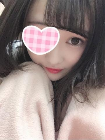 りか「出勤しました?」03/21(木) 15:54   りかの写メ・風俗動画