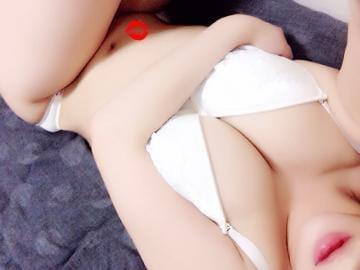 「リオン」03/21(木) 17:18 | りおんの写メ・風俗動画