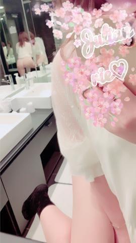 「りえです??」03/21(木) 19:00 | りえの写メ・風俗動画