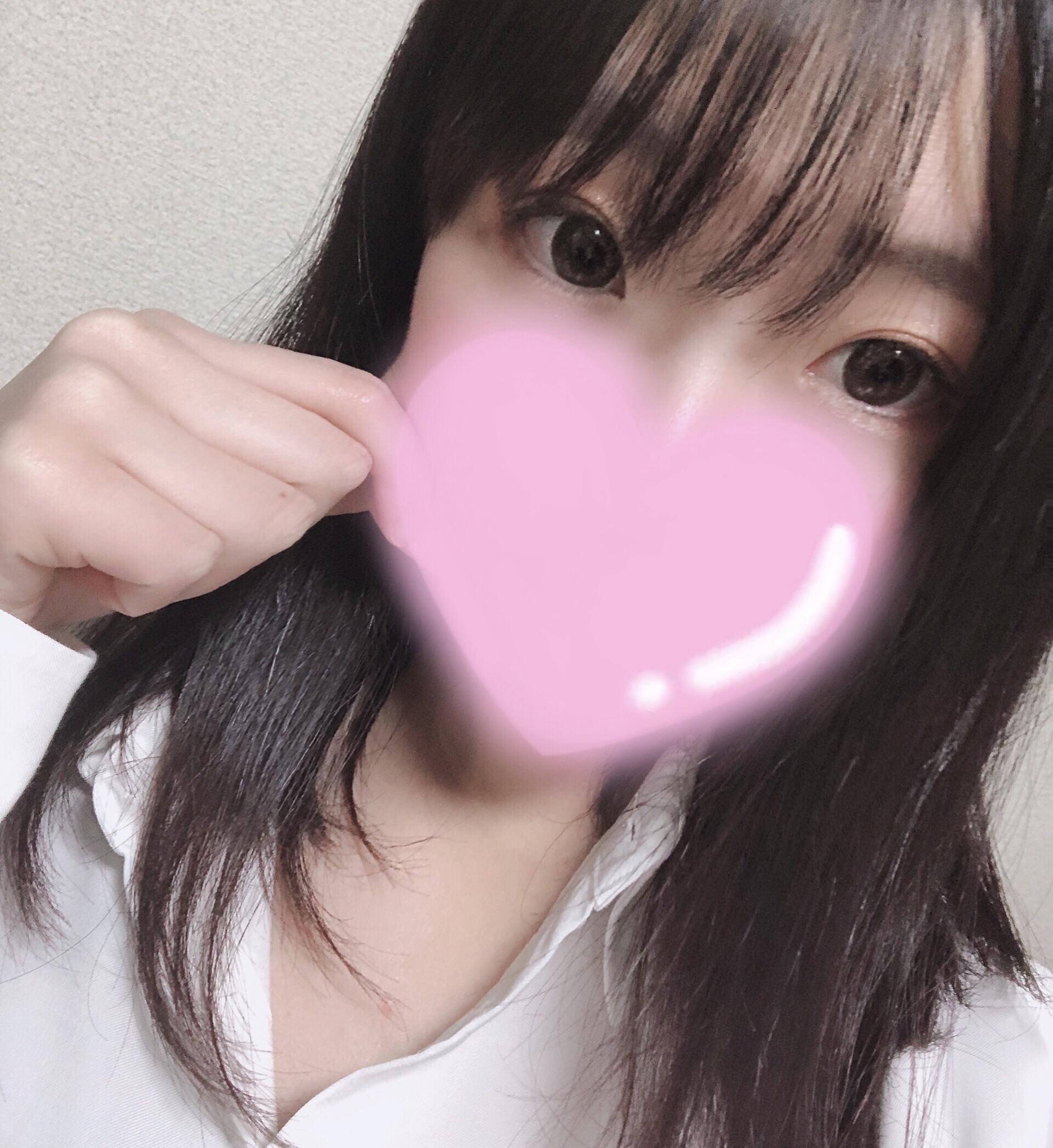 「20日来てくださった方」03/21(木) 19:27 | あみちゃんの写メ・風俗動画