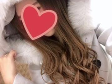 サキカ「こんばんわ♡」03/21(木) 19:40   サキカの写メ・風俗動画