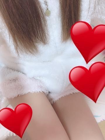 リホ「riho♡」03/21(木) 22:50   リホの写メ・風俗動画