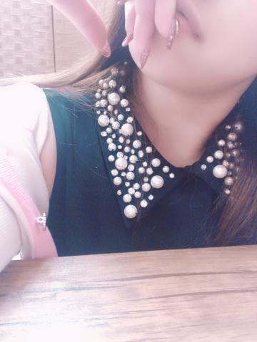 コトミ「こんばんは(ㅅ˙ ˘ ˙ )♡」03/21(木) 23:00   コトミの写メ・風俗動画