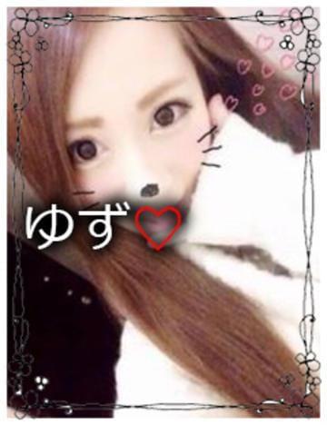 「うのさん(*'∀')」03/22(金) 01:24 | ゆずの写メ・風俗動画