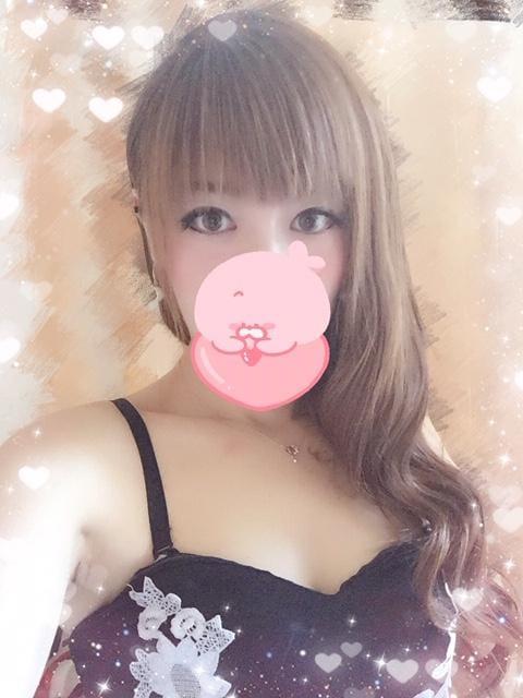「こんばんは」03/22(金) 01:26 | ももの写メ・風俗動画