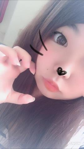 「おはよ♡」03/22(金) 05:09 | あおいの写メ・風俗動画
