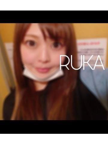 白石るか「はるだねー!」03/22(金) 06:30 | 白石るかの写メ・風俗動画