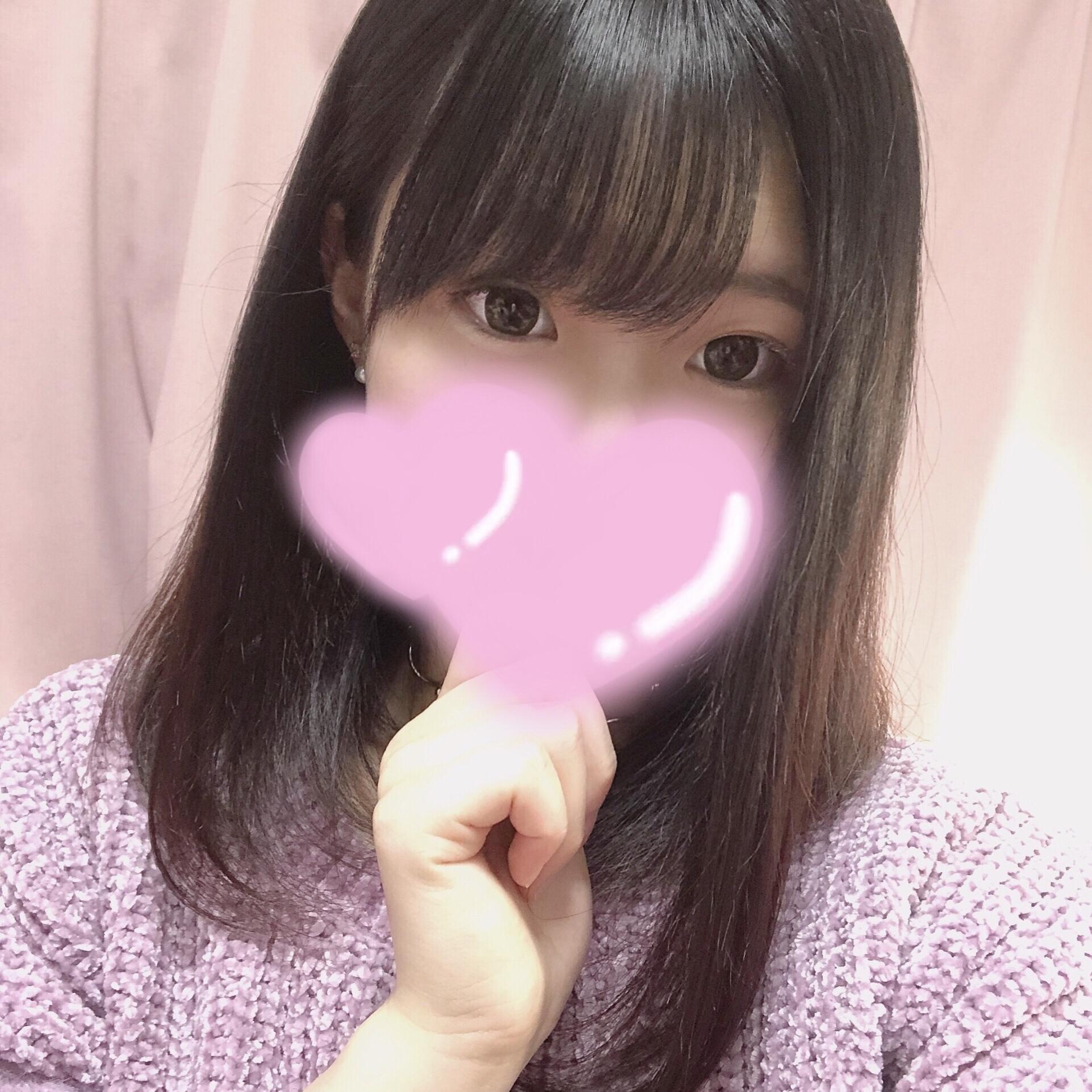 「出勤予定日 ❤︎」03/22(金) 11:53 | あみちゃんの写メ・風俗動画